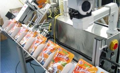 参展信息--2018第15届中国(青岛)国际食品加工机械和包装设备展览会