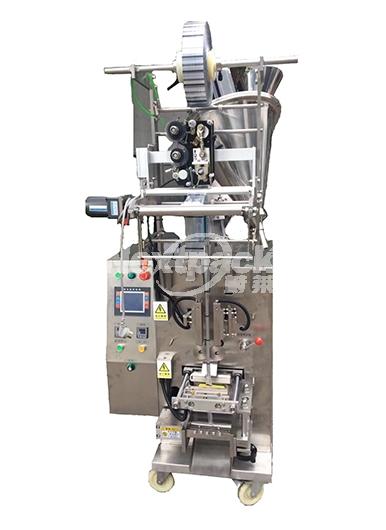 WL240螺杆式立式机