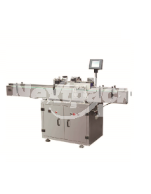 吴江TL 单面立式贴标机