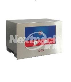 迪凯D05热转印打码机