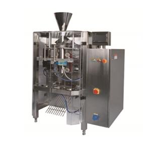 吴江WL420/WL520中包立式包装机