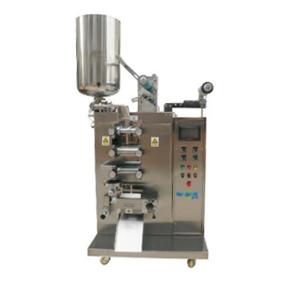 WL-J系列酱料包装机