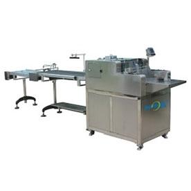 WFM500TTO热转印分页检测剔除一体机