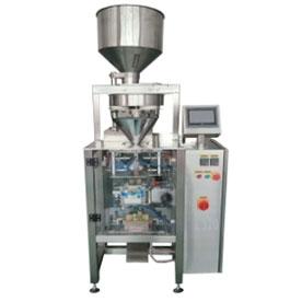 吴江量杯立式包装机