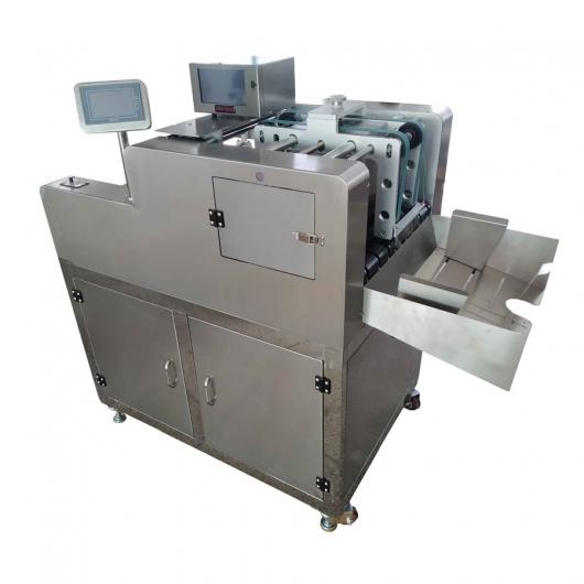 TTO热转印分页一体机(标准版)