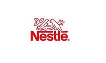 全自动上吸式分页机-Nestle