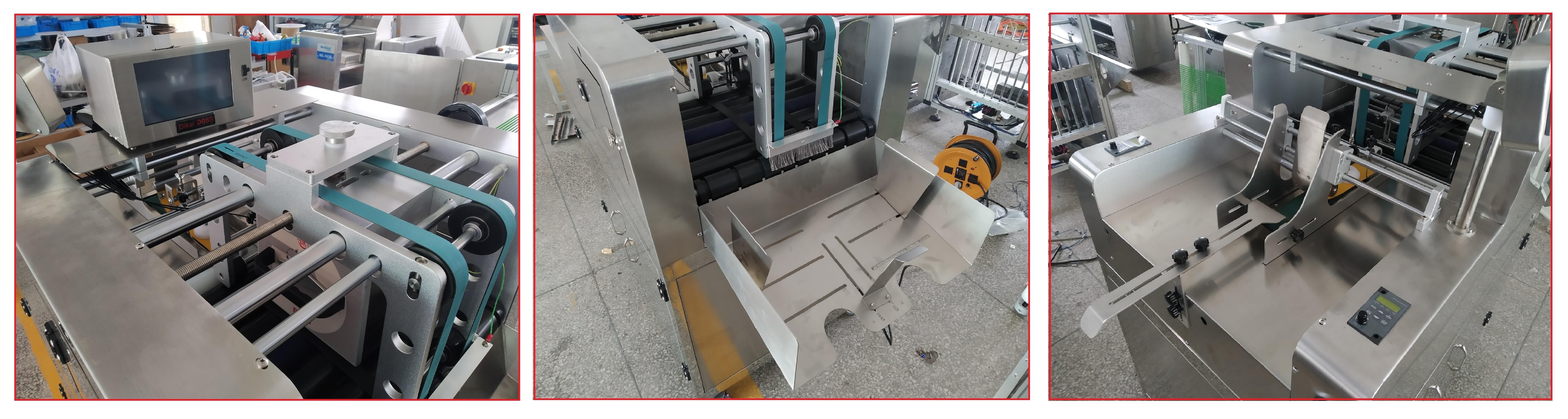 分页TTO热打印一体机.jpg
