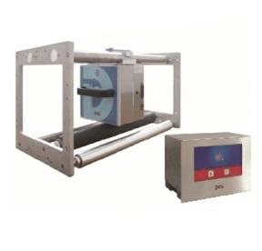 Dikai TTO thermal transfer coding machine