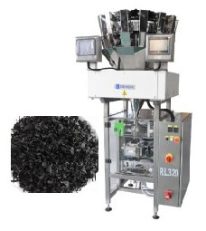 TTO thermal transfer paging machine